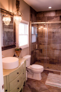 General Contractor Whitehall MI