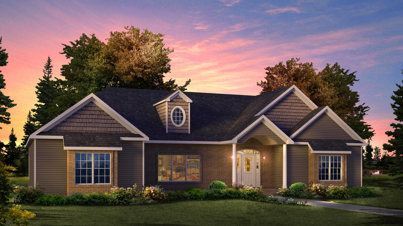 parker u0027s custom builders making homes beautiful since 1999